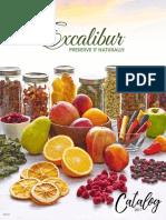 Excalibur Brochure 070621 Email