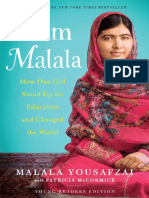 i_am_malala_–_how_one_girl_stood_up_for_education_and_changed_the_world__young_readers_edition_.pdf