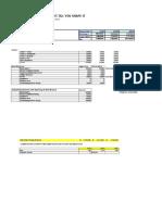 Sample Financial Model (1) (1)