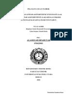 123dok_Pra-Rancangan Pabrik Pembuatan Linier Alkyl Benzen Sulfonat (LAS) Da