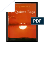 346890691-A-Quinta-Raca-Trigueirinho-169-pdf.pdf