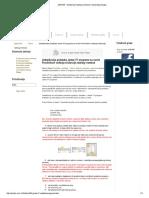 Evidencija Radnog Vremena - Softver Jantar i Pravilnik Hr