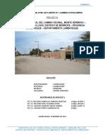 Inventario Vial Morrope Final