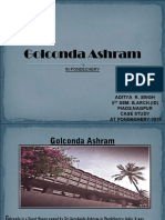 golcondeashram-pondechery-140708125538-phpapp01.pdf
