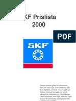 SKF_prislista_2000_1
