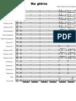 Samba na orkiestrę.pdf
