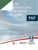 GUIA-PISTAS-DE-HIELO-EN-ESPAÑOL