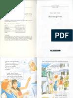 Shooting Stars - Polly Sweetnman.pdf