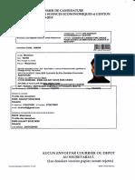 Dossier L3 Eco de l'entreprise Paris 13.pdf