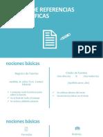 1.3. Sistema APA (2).pptx