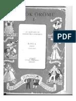 Kezdok orome.pdf