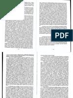 VAZ - Sobre as Fontes Filosóficas Do Pensamento de Karl Marx