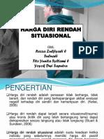 dokumen.tips_harga-diri-rendah-situasional-ppt.pptx