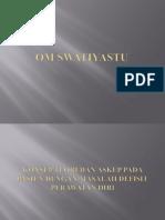 310432616-Ppt-Defisit-Perawatan-Diri.pptx