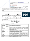 2013 09 Metro Exo2 Correction Aspartame 10pts