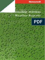 Weather reporting.pdf