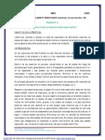 241764850-Practica-4-Reacciones-a-la-gota-pdf.pdf