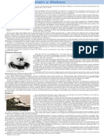 Artigo Lamarck Darwin Wallace
