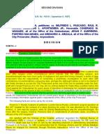 3. Garcia-Rueda v. Office of the City Prosecutor G.R. No. 118141 September 5, 1997