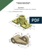 GUÍA_5.pdf