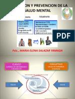 12. EXPOSICION.PROMOCION Y PREVENCION DE LA SALUD MENTAL.pptx