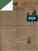 Adevarul 18 Iunie 1935