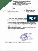 Surat_Kondusivitas_Pasca_Kelulusan[1][1]