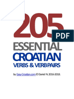 205EssentialCroVerbs_r2