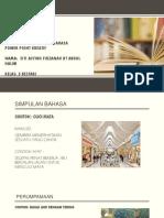 Power Point Siti Aisyah Firzanah (1) (1)