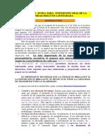 1.Documento Ayuda Para La Exposicion Oral de La Unidad Didáctica Integrada