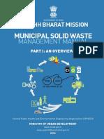 MSW Management Manual CPHEE - Part 1.pdf
