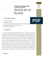 Plantilla de móduloSensibilidad2015.doc