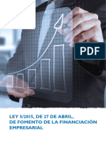 Financiacion_empresarial.pdf