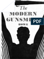 Modern Gunsmith v2 Howe