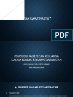 174290_psikologi Dalam Gawat Darurat(1)
