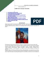 ABC  de los consejos-comunales.doc