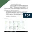 cracion de certificado digital.docx