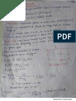 Control System Polar Plot.pdf