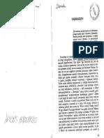 Derrida - Farmakon.pdf