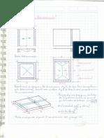 Cuaderno de Concreto