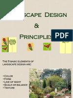 landscape-design-and-principles-1224810762434493-9.ppt