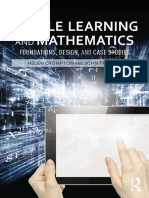 Helen Crompton, John Traxler-Mobile Learning and Mathematics-Routledge (2015).pdf