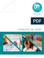Catalogo-de-Testes.pdf