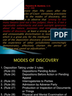 modes-of-discovery-completeppt.pdf