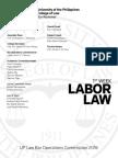 UP Labor Law 2016.pdf