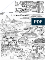 UE2e_Adventure_Sheets-2.pdf