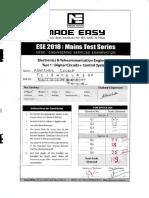 5_ABHISHEK-SHUKLA_EC_2344.pdf