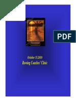 9.4 Block Periodization by Vladimir B. Issurin.pdf
