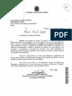 FRENTE PARLAMENTAR EVANGÉLICA DO CONGRESSO NACIONAL.pdf