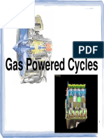 7 Chapter 6_Gas Turbine Plant_GasCycle_MAR